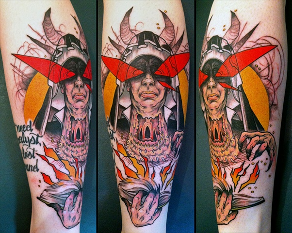 Sinister Ink by Mike Moses: mikemoses_12_20120901_1084254862.jpeg