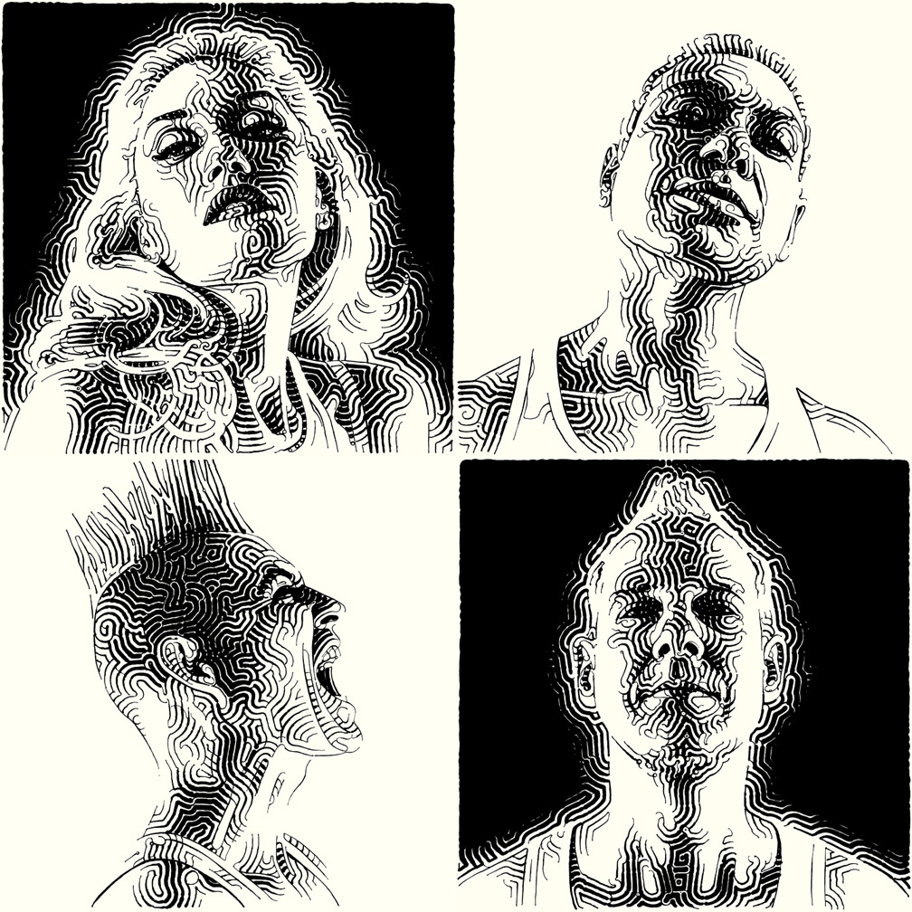 "El Mac for No Doubt ""Push And Shove"" Album Cover: el_mac_no_doubt_3_20120901_2005552545.jpg"
