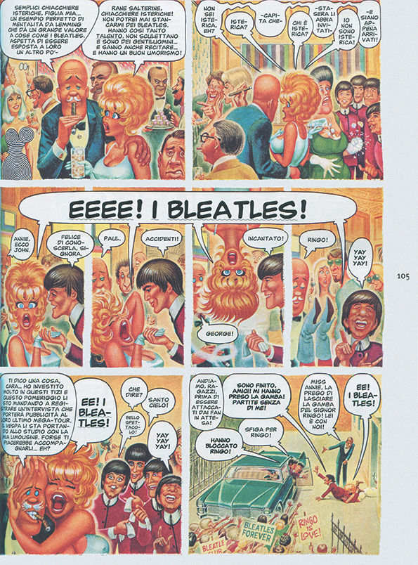 """The Beatles in Comic Strips"": A Collection of Comic Book Apperances: the_beatles_in_comic_strips_18_20120904_1448523592.jpg"