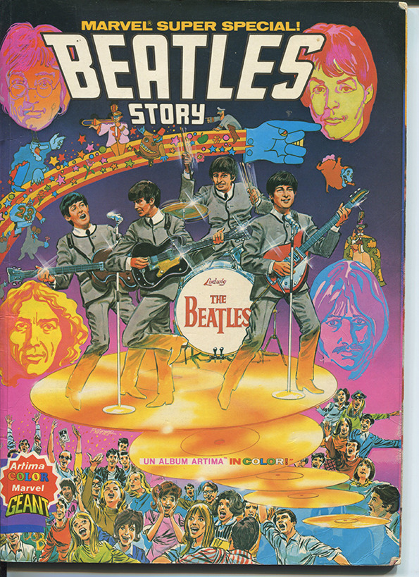 """The Beatles in Comic Strips"": A Collection of Comic Book Apperances: the_beatles_in_comic_strips_19_20120904_1096448981.jpg"