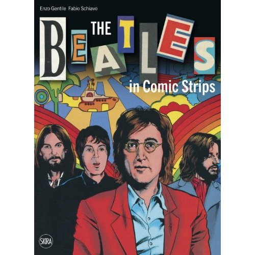 """The Beatles in Comic Strips"": A Collection of Comic Book Apperances: the_beatles_in_comic_strips_1_20120904_1168627880.jpg"