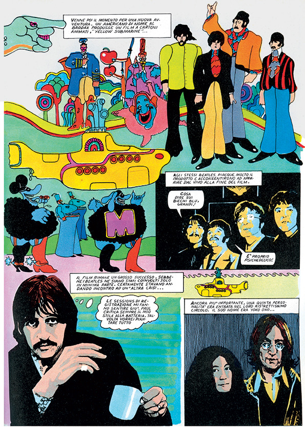 """The Beatles in Comic Strips"": A Collection of Comic Book Apperances: the_beatles_in_comic_strips_9_20120904_2080226087.jpg"