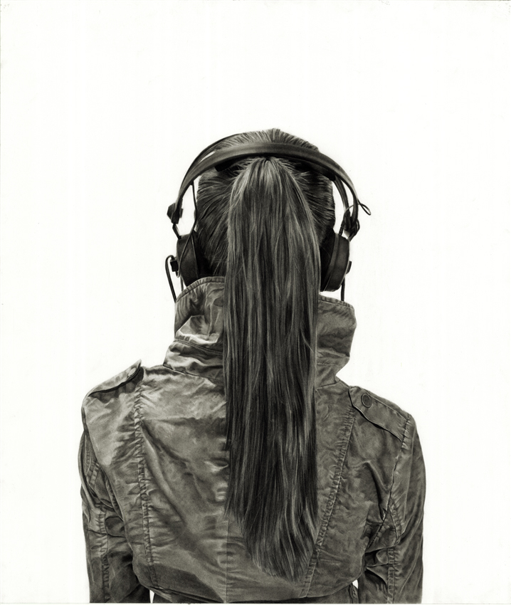 Girls with Headphones: yanni_floros_3_20120821_1809002833.jpeg