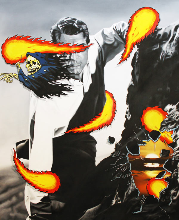 "Preview: Jason Bryant ""Smoke and Mirrors"" @ Porter Contemporary, NYC : j_bryant_11_20120905_1847244671.jpg"