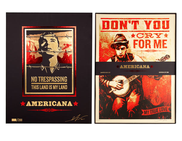 "Shepard Fairey x Neil Young ""Americana"" Box Set: shepard_fairey_neil_young_16_20120906_1030023449.jpg"