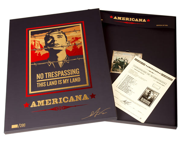 "Shepard Fairey x Neil Young ""Americana"" Box Set: shepard_fairey_neil_young_20_20120906_1390960662.jpg"