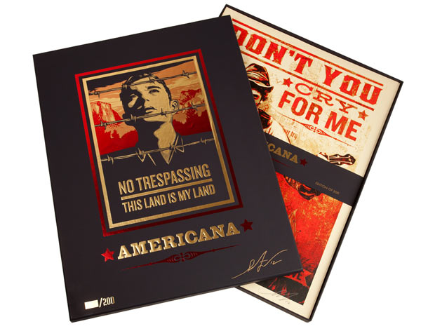"Shepard Fairey x Neil Young ""Americana"" Box Set: shepard_fairey_neil_young_22_20120906_1907701138.jpg"
