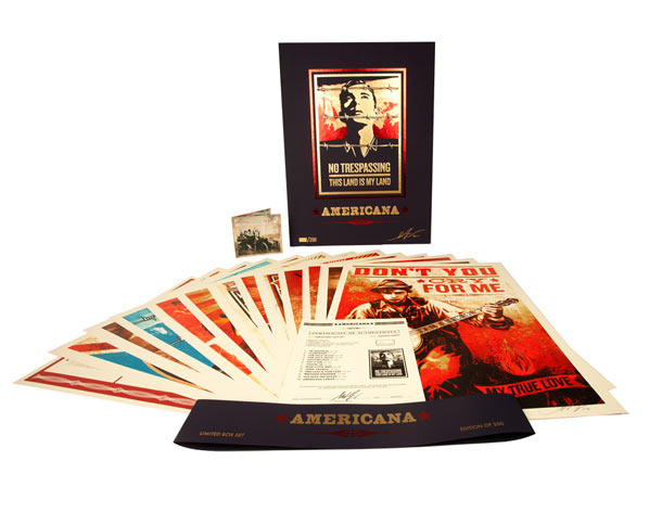 "Shepard Fairey x Neil Young ""Americana"" Box Set: shepard_fairey_neil_young_24_20120906_1408856927.jpg"