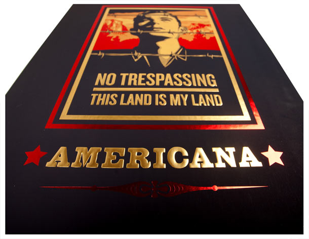 "Shepard Fairey x Neil Young ""Americana"" Box Set: shepard_fairey_neil_young_25_20120906_1037768438.jpg"