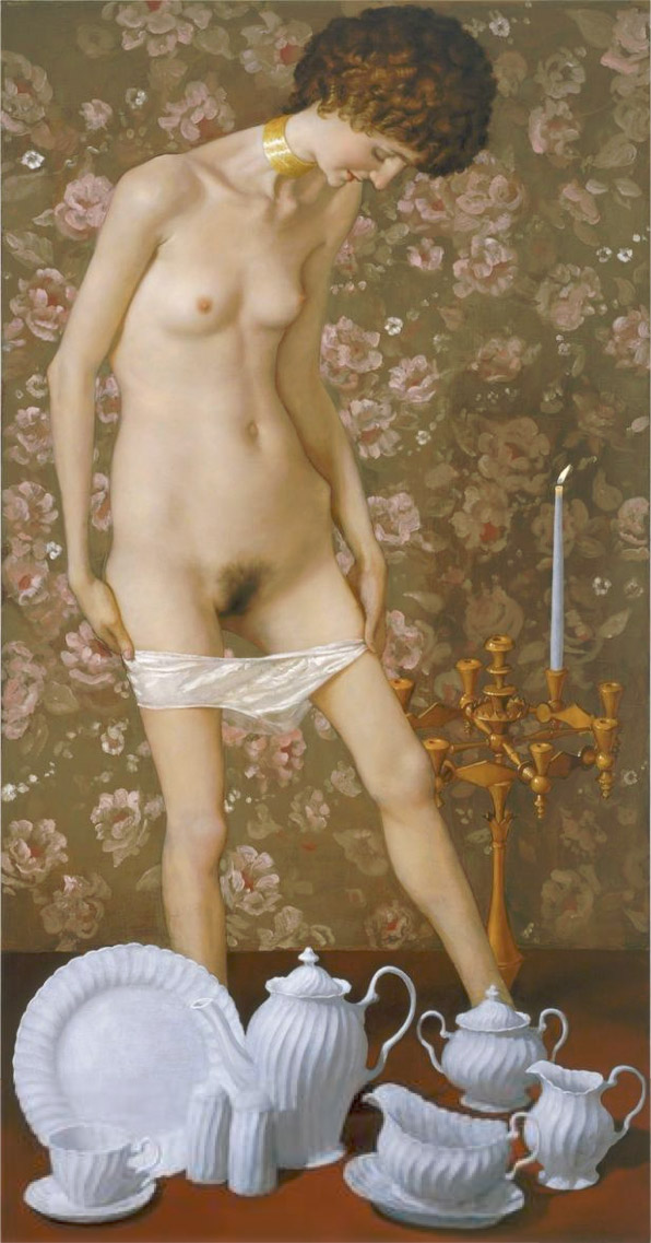 John Currin's Classical Nasty: john_currin_erotica_20_20120906_1428265191.jpeg
