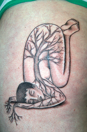 Click to enlarge image sylvie_ls_tattoos_46_20120904_1846141144.png