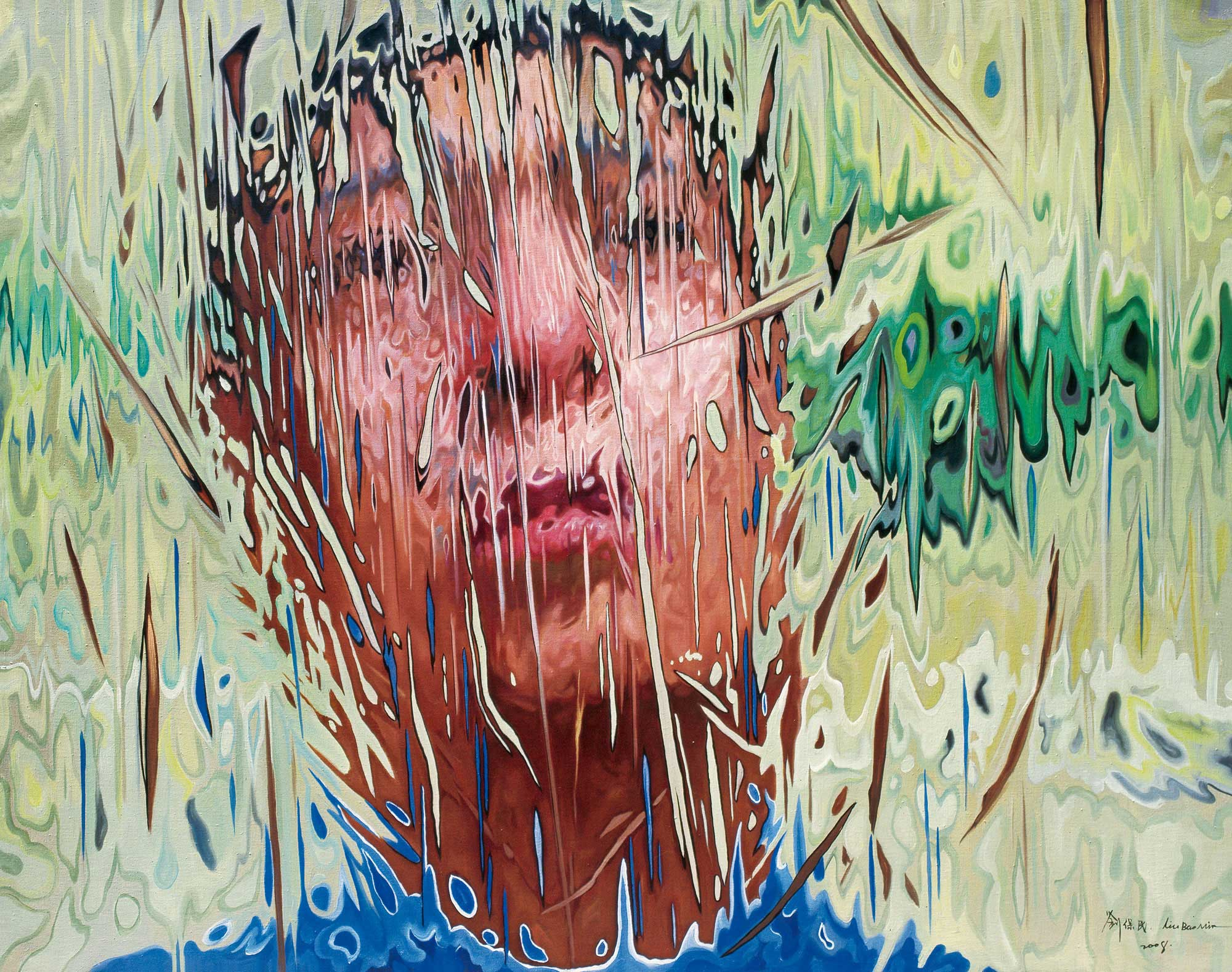 The Work of China's Liu Baomin: liu_baomin_10_20120909_2054852456.jpeg