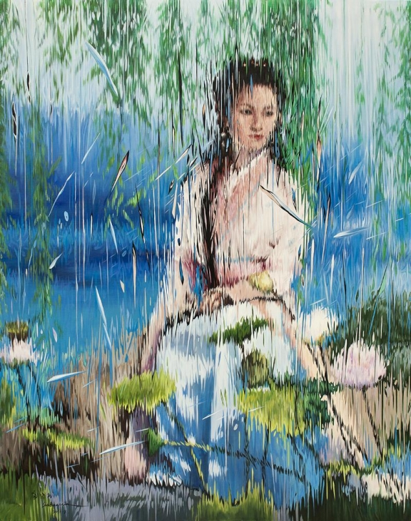 The Work of China's Liu Baomin: liu_baomin_5_20120909_1386230982.jpeg
