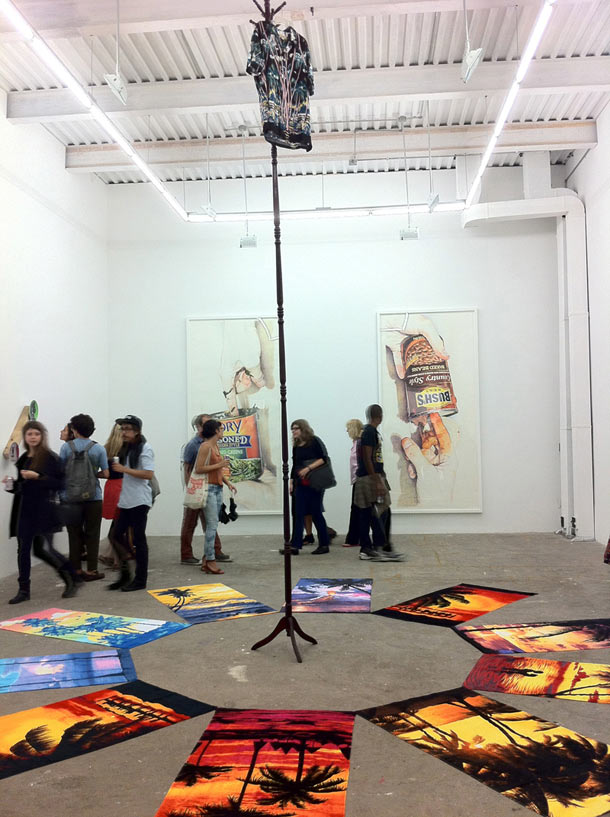 Opening: Eric Yahnker @ The Hole, NYC: eric_yahnker_at_hole_21_20120910_1469695073.jpg