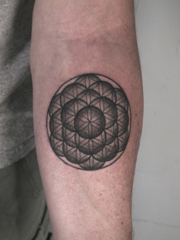 John Sultana's Astrological Tattoos: _john_sultana__1_20120910_1893664076.jpeg