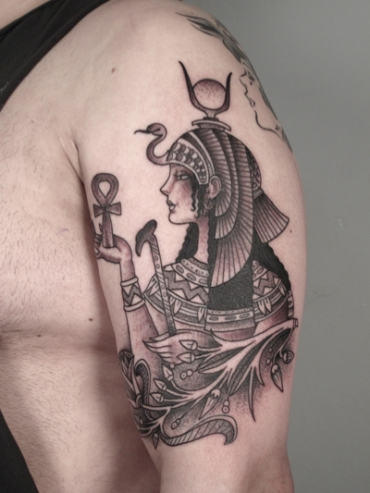 John Sultana's Astrological Tattoos: _john_sultana__5_20120910_1400339140.jpeg