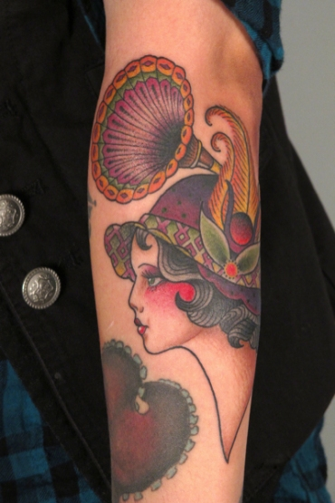 John Sultana's Astrological Tattoos: _john_sultana__8_20120910_1958871664.jpeg