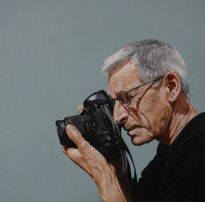 The Portrait Work of Alan Coulson: alan_coulson_8_20120910_1604660311.jpg