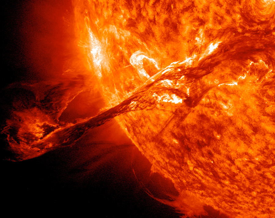 A Sun Eruption, Captured: the_sun_4_20120910_1951045856.jpg