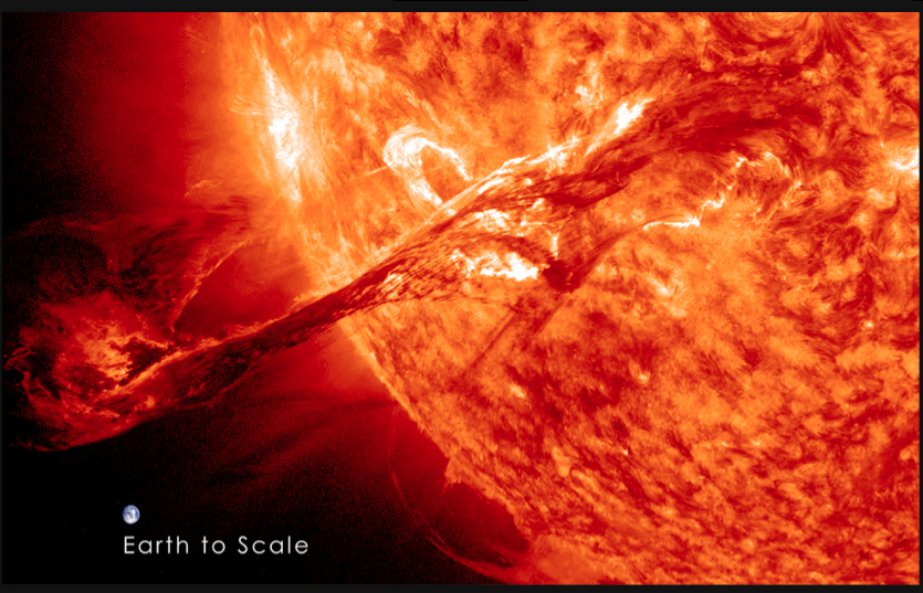 A Sun Eruption, Captured: the_sun_9_20120910_1848059665.png