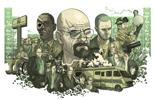 Alexander Iaccarino's Breaking Bad Print: breakingbad_1_20120910_2078852147.jpeg