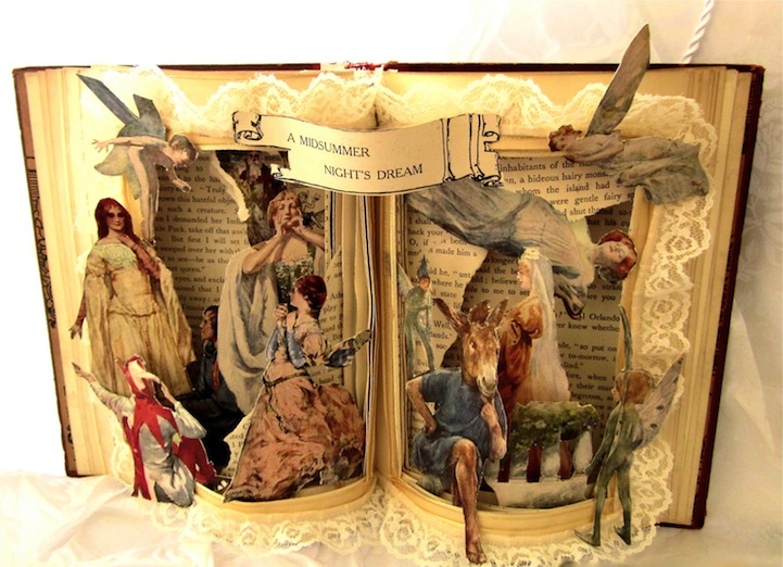 Book Sculptures by Susan Hoerth: susan_hoerth_12_20120913_2001752394.jpeg