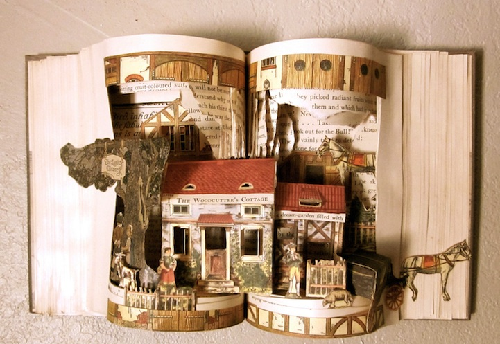 Book Sculptures by Susan Hoerth: susan_hoerth_13_20120913_2042963829.jpeg