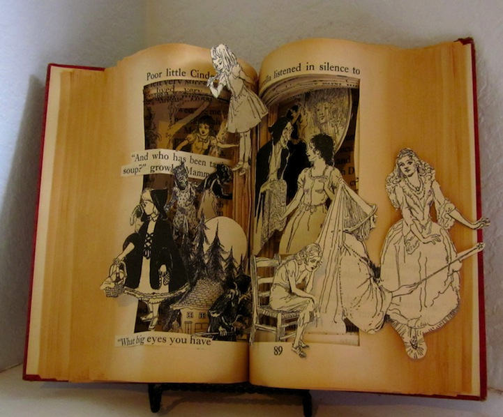 Book Sculptures by Susan Hoerth: susan_hoerth_18_20120913_1242754203.jpeg