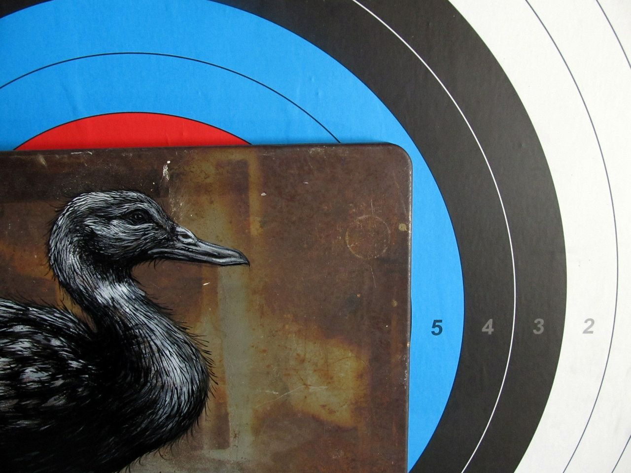 "Preview: ROA ""Dominant Species"" @ 941 Geary, SF: roa_at_geary_12_20120914_1558535891.jpg"