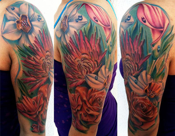 Brent Olson's Tattoo Work: brent_olson_12_20120914_1999384648.jpg