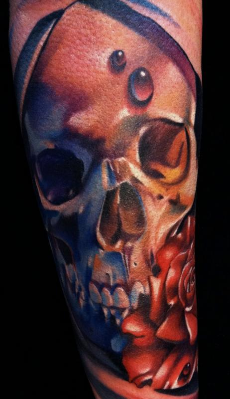 Brent Olson's Tattoo Work: brent_olson_16_20120914_1673239809.jpeg