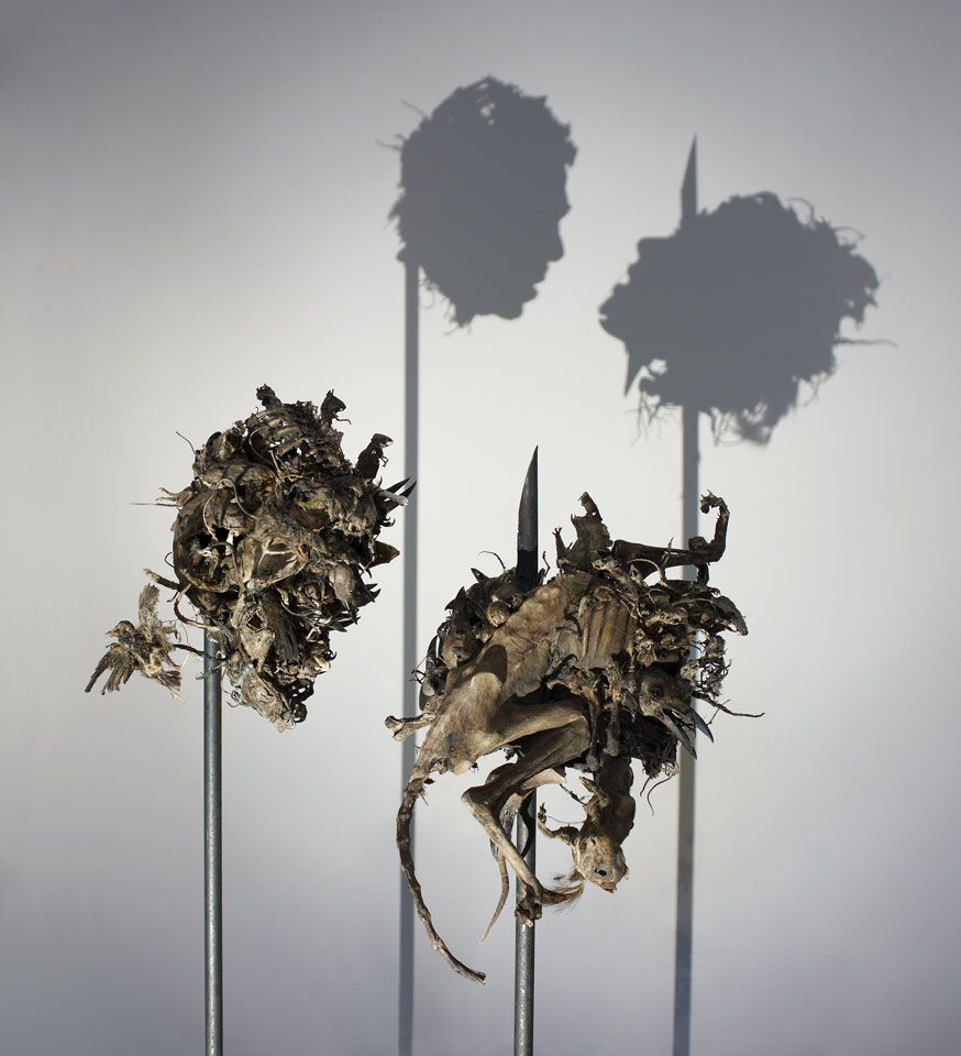 The Work of Tim Noble and Sue Webster: noble_webster_3_20120915_1205710978.jpg
