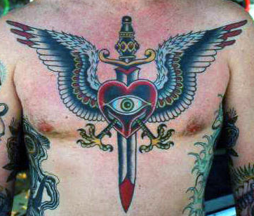 The Tattoos of Theo Mindell: theo_mindell_tattoo_13_20120915_1614825093.png
