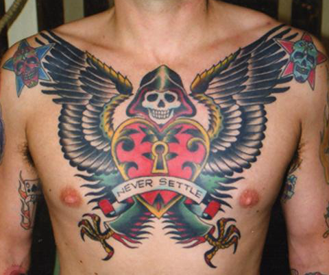 The Tattoos of Theo Mindell: theo_mindell_tattoo_18_20120915_1601628162.png