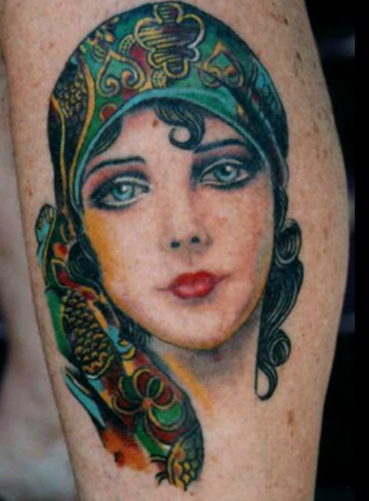 Click to enlarge image theo_mindell_tattoo_19_20120915_1329237090.png