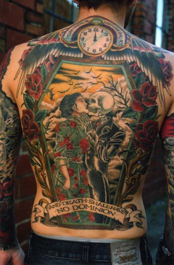 Click to enlarge image theo_mindell_tattoo_2_20120915_1211867739.jpg