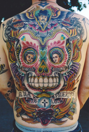 Click to enlarge image theo_mindell_tattoo_7_20120915_1980064119.jpg