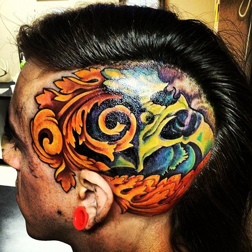 Colorful Ink by Dominick McIntosh: dominick_mcintosh_13_20120915_1011088808.jpg