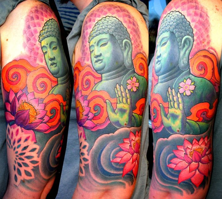 Colorful Ink by Dominick McIntosh: dominick_mcintosh_22_20120915_1961311288.jpg