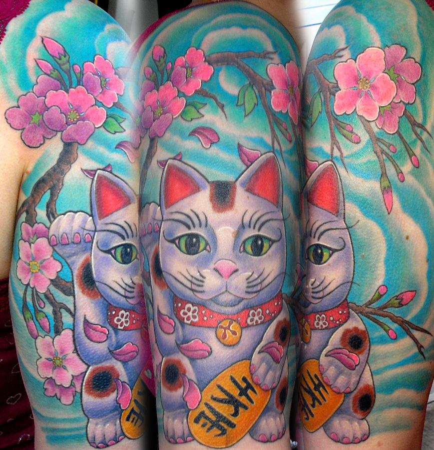 Colorful Ink by Dominick McIntosh: dominick_mcintosh_4_20120915_1874661138.jpg