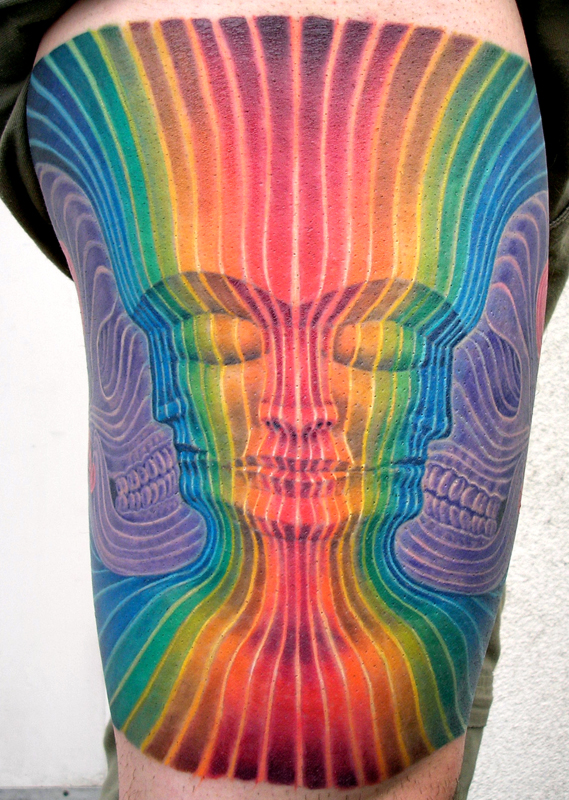 Colorful Ink by Dominick McIntosh: dominick_mcintosh_5_20120915_1737883600.jpg