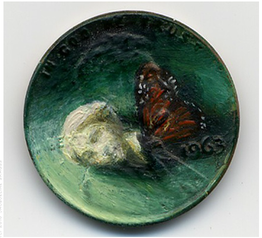 Oil Painting on Pennies by Jacqueline Lou Skaggs: jacqueline_lou_skaggs_20_20120918_1651564545.png