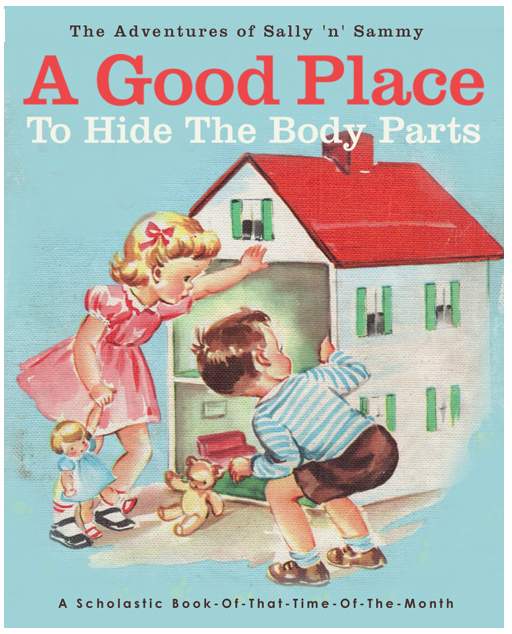 Bad Children's Books by Bob Staake (NSFW): bob_staake_14_20120919_1366948804.png