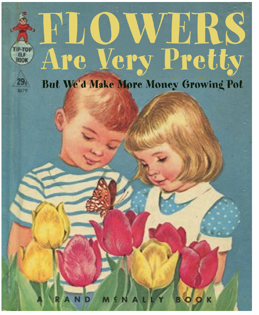 Bad Children's Books by Bob Staake (NSFW): bob_staake_15_20120919_1746214680.png