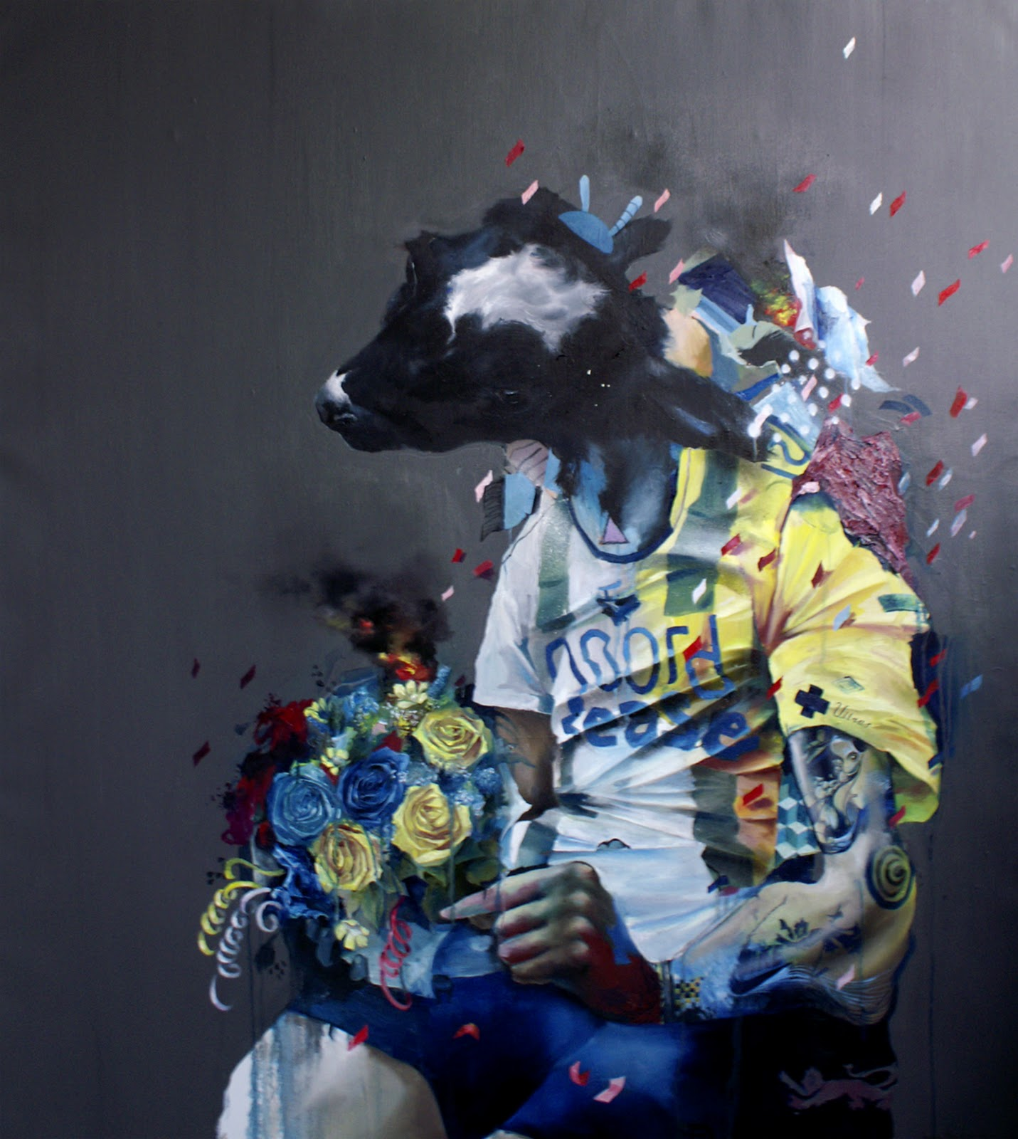 More Works by Joram Roukes: joram_1_20120921_1028660481.jpg