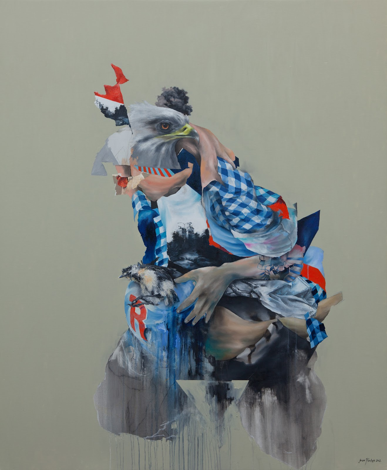 More Works by Joram Roukes: joram_4_20120921_1586224475.jpg