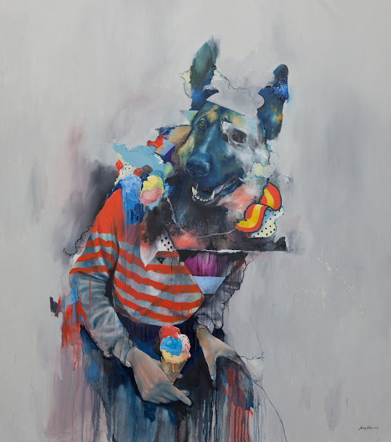 More Works by Joram Roukes: joram_5_20120921_1379648716.jpg