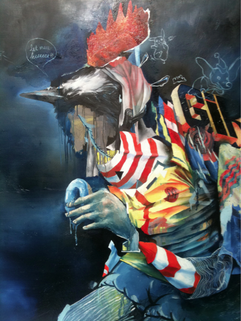 More Works by Joram Roukes: joram_8_20120921_1990745673.png