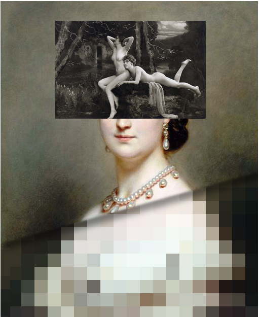 The Collage Work of Thomas Robson: thomas_robson_18_20120923_1796749384.jpeg
