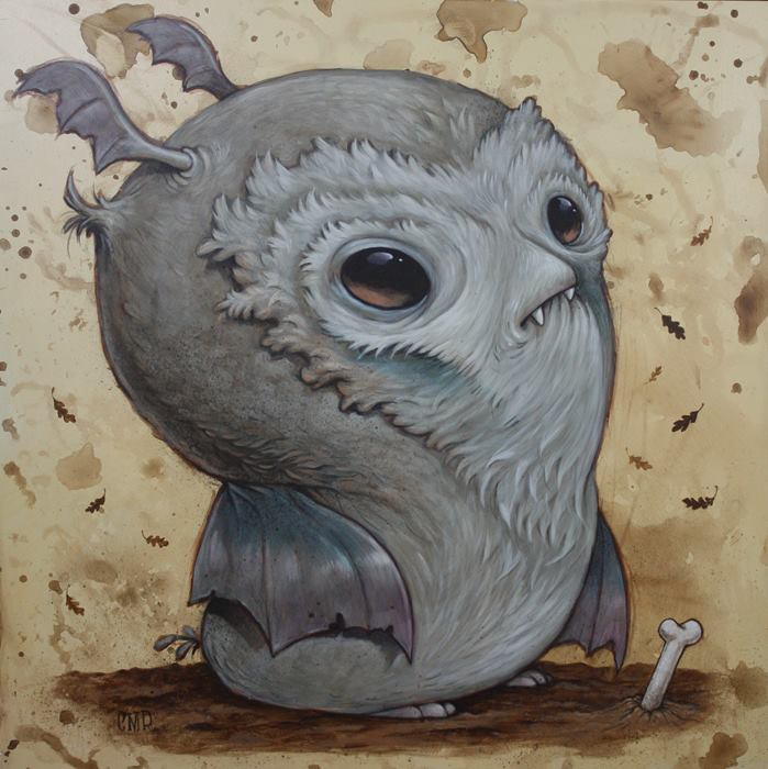 Pardee's Picks: The Art of Chris Ryniak: cryniak_13_20120924_1380172611.jpg